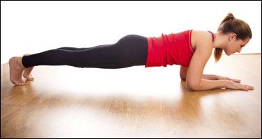 حرکت های ورزشی برای داشتن رابطه جنسی بهتر